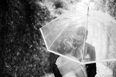 0132-photographe_mariage_huy
