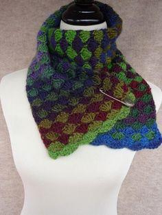 crochet by lisa.harris.129794