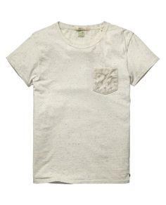 S&S http://webstore-nl.scotch-soda.com/nl/heren/t-shirts/rocker-t-shirt/14010151107.html?dwvar_14010151107_color=ecru%20melange#start=43&cgid=73