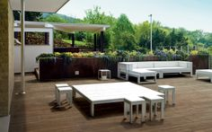 PORCELAIN WOOD PLANKS INTERNAL AND  EXTERNAL USE : FROST PROOF , WATER PROOF , STAIN PROOF , GREEN BUILDING. www.tilesupplysolutions.com