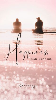Words to inspire. Words to live by. Life Quotes Love, Simple Quotes, Pretty Quotes, Happy Quotes, Inspirational Quotes Wallpapers, Short Inspirational Quotes, Inspiring Quotes About Life, Motivational Quotes, Cute Short Quotes