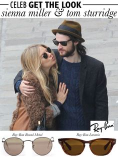 Tom Sturridge Photos - Sienna Miller and Tom Sturridge hold hands and look very much in love as they walk through St Mark's Square and along the canals while on holiday. - Sienna Miller and Tom Sturridge Hold Hands Fashion Couple, Teen Fashion, Fashion Outfits, Fashion Trends, Woman Outfits, Runway Fashion, Womens Fashion, Sienna Miller, Spring Outfits