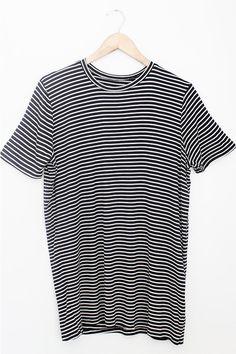 045cc8f0778d48 76 beste afbeeldingen van kleren - One Piece Swimsuit
