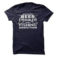 Best Fishing Shirt - #southern tshirt #sweater weather. WANT => https://www.sunfrog.com/Automotive/Best-Fishing-Shirt-51360758-Guys.html?68278