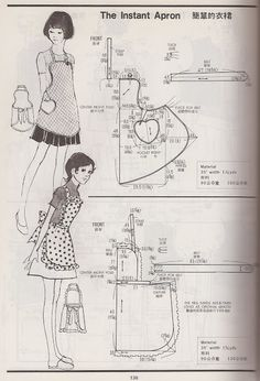 http://remnantgleaning.blogspot.com/2011/02/1960s-and-1970s-japanese-aprons.html