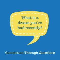 Connection Through Questions - Sunshine Parenting