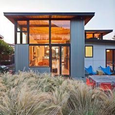 Cement Fiberboard Siding Design, Pictures, Remodel, Decor and Ideas
