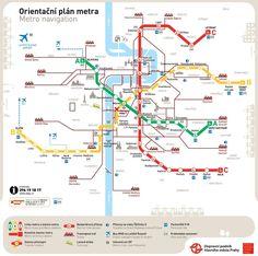 9 Best Metro Maps images