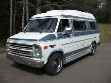 Class B RVs & Campers for sale | eBay Mercedes Camper Van, Campers For Sale, Class B, Car, Vehicles, Automobile, Mercedes Camper, Trailer Homes For Sale, Autos