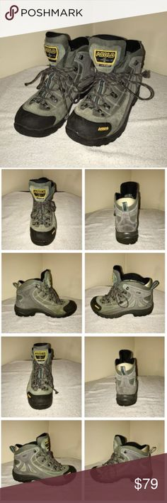 Women39s Asolo Take How It Fsn To With 70 Tex Gore Hiking Boots bf67gYy