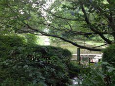 駒場野公園 in 目黒区, 東京都 Komabano Park