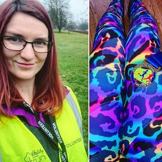 Saturday Morning, Tie Dye, Leggings, Running, Patterns, How To Make, Collection, Instagram, Women