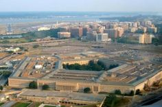 Pentagon Workers Strike Over Poverty Wages - ...Food service and janitorial staff at the Pentagon are going on strike Wednesday morning, opening a new front in the ongoing fight to get President Obama to end the federal government's practice of paying poverty wages to contract employees at federal facilities....