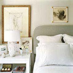 ah. #bedrooms, #home, #design, #decor