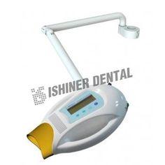 wanna whitening your teeth? visit www.ishinerdental.com