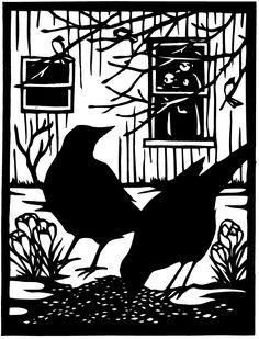 http://nikkimcclure.com/portfolio/birds_window.html