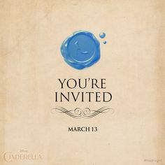 cinderella invitation to the ball template - diy disney live action cinderella costume ideas on