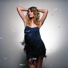 Taylor Swift - Photoshoot #073: Telegraph (2009) - Anichu90 Photo ...