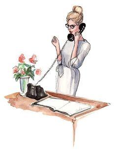 belleza,DIY,costura,abalorios,coruña,coruna,lupus,moda,ropa,consejos,esmaltes,cosmetica,maquilllaje