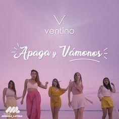 Free Ringtones, Trap, Camila, Youtube, Idol, Movies, Movie Posters, Friends, Princesses