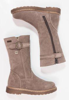 Schuhe louboutin zalando