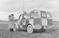 Ww2 Aircraft, Royal Navy, Pilot, Arms, Van, Glasgow, Communication, Runway, Tower