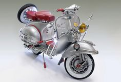 VBB_09 by mmeyers550, via Flickr