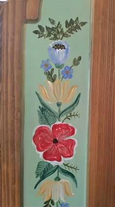 Our hand-painted farm furniture was made of solid wood, spruce and the surface was treated with oil and beeswax. Etsy, Painting, Art, Hand Painted Furniture, Cottage Chic, Set Of Drawers, Art Background, Painting Art, Kunst