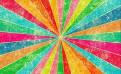 This HD wallpaper is about Colorful lines, stripes rays, color, rainbow, Original wallpaper dimensions is file size is Wallpaper Color, Background Hd Wallpaper, Rainbow Wallpaper, Kids Wallpaper, Original Wallpaper, Colorful Wallpaper, Music Wallpaper, Computer Wallpaper, Flower Wallpaper