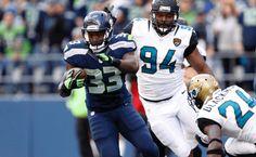 9147139e0e1 Daily Fantasy Football NFL 2016 Week 8 Experts Running Backs top Picks for  Fanduel   DraftKings