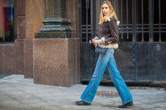 10-styledumonde-russian-fashion-week-day-1