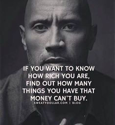 Quotes Motivational Funny, dwayne johnson filmedwayne the cock johnson Rock Quotes, Wise Quotes, Quotable Quotes, Great Quotes, Words Quotes, Motivational Quotes, Inspirational Quotes, Sayings, Success Quotes