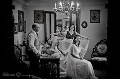 boda en Carrascosa de Haro, boda en Belmonte, boda en Cuenca