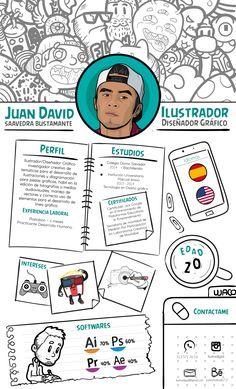 23 Ideas Design Layout Infographic For 2019 Graphic Design Resume, Resume Design Template, Cv Template, Cv Inspiration, Graphic Design Inspiration, Portfolio Design Grafico, Portfolio Design Books, Portfolio Web, Creative Portfolio
