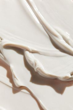 Slide View: 2: ohii 2-1 Clay Cream Cleanser