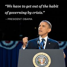 Repin if you agree. -- I agree with the President.