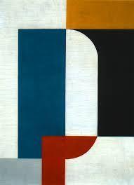Image result for Henryk Stażewski art