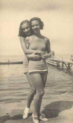Kalamış 1937