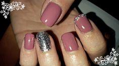 Pink - Andreia