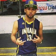 Bryant Myers (@teambryantmyers) • Instagram photos and videos