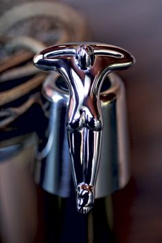 Bottle Stopper - At Rest High End Products, Shree Krishna, African Design, Bottle Stoppers, Can Opener, Rest