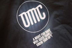 OMC 'Know Their Sh*t' - This has been the OMC tag line since we started so it was only right we stuck it on some sweet merch.  - http://oldmancorner.co.uk/blog/fashion/omc-know-sht/