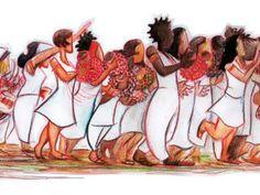 O Bloco Ilú Obá de Min é um projeto da instituição cultural, que leva o mesmo nome, a qual busca promover as culturas afro-brasileira e africana a partir de atividades com mulheres para enfrentar diversos tipos de preconceito. O bloco desfila dia 28 de fevereiro e 2 de março, no Centro e na Barra Funda, respectivamente. O evento é gratuito.