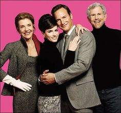 From Left: Jill Clayburgh, Amanda Peet, Patrick Wilson and Tony Roberts star in Barefoot in the Park 2006 Barefoot In The Park, Walking Barefoot, Jill Clayburgh, Patrick Wilson, Amanda, Musicals, Broadway, Entertaining, Performing Arts