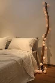 lyslenke - Google Search Home Bedroom, Bedroom Furniture, Master Bedroom, Twinkle Lights Decor, Happy Lights, New Room, Light Decorations, Sweet Home, Room Decor
