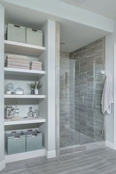 48 most popular basement bathroom remodel ideas on a budget low ceiling and for . 48 most popular basement bathroom remodel ideas on a budget low ceiling and for small space 27 Bathroom Photos, Bad Inspiration, Bathroom Interior Design, Modern Bathroom Design, Minimal Bathroom, Simple Bathroom, Decorating Small Bathrooms, Bathrooms Decor, Interior Design Boards