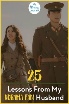 Check out the 25 things learned by my Husband as a Kdrama fan! He is a true blue Korean Drama addict. This is my Father's Day gift by sharing his article. Download the FREE printable included as a Father's Day or Birthday gift for dad. #kdramafan #kdrama #koreandramafan #koreandrama #fathersdaygift