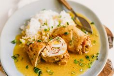 Thai Red Curry, Food And Drink, Ethnic Recipes, Nova, Fitness