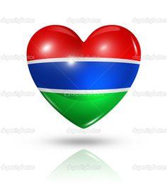 depositphotos_33054743-stock-photo-love-gambia-heart-flag-icon.jpg (910×1023)