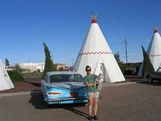 Google Image Result for http://www.actorscomedylab.com/roadpuppy/thumbnails/arizona2/teepees.jpg